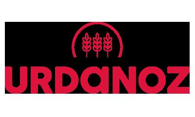 Harinas Urdánoz